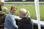 breitensport-2017-07-02-03