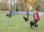 schutzdiensttag-2018-11-11-01